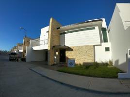 Foto de casa en venta en residencial el cielo, calle rincón colonial , residencial san miguel, carmen, campeche, 0 No. 01