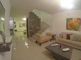 Foto de casa en venta en residencial el vergel , privanzas, carmen, campeche, 0 No. 01