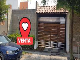 Foto de local en venta en residencial esmeralda, colima, colima, 28017 , residencial esmeralda norte, colima, colima, 0 No. 01