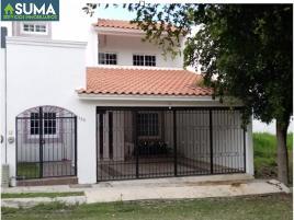 Foto de casa en renta en  , residencial esmeralda norte, colima, colima, 0 No. 01