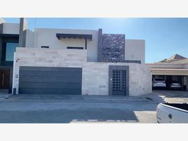 Foto de casa en venta en  , residencial galerias, torreón, coahuila de zaragoza, 16201411 No. 01