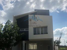 Foto de casa en venta en residencial haciendas , sabina, centro, tabasco, 0 No. 01