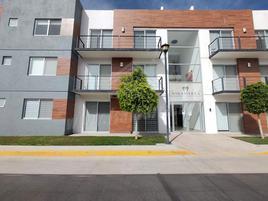 Foto de departamento en venta en  , residencial jesús maría, jesús maría, aguascalientes, 0 No. 01