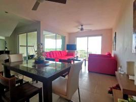 Foto de departamento en renta en residencial la vista 0 , cancún centro, benito juárez, quintana roo, 0 No. 01