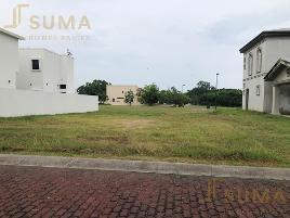 Foto de terreno habitacional en venta en  , residencial lagunas de miralta, altamira, tamaulipas, 15855350 No. 01