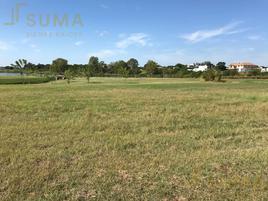 Foto de terreno habitacional en venta en  , residencial lagunas de miralta, altamira, tamaulipas, 15855354 No. 01