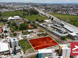 Foto de terreno comercial en venta en  , residencial las alamedas, durango, durango, 0 No. 01