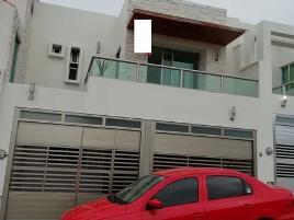 Foto de casa en venta en  , residencial las flores, apizaco, tlaxcala, 6696810 No. 01