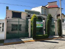 Foto de casa en venta en  , residencial las flores, apizaco, tlaxcala, 0 No. 01