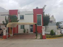Foto de casa en renta en  , residencial las flores, apizaco, tlaxcala, 0 No. 01