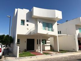 Foto de casa en renta en  , residencial las palmas, carmen, campeche, 0 No. 01