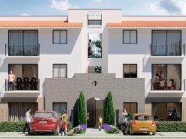 Foto de departamento en venta en  , residencial las plazas, aguascalientes, aguascalientes, 0 No. 01