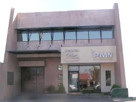 Foto de edificio en venta en  , residencial navarrete, hermosillo, sonora, 0 No. 01