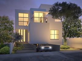 Foto de casa en venta en residencial playa magna , playa del carmen centro, solidaridad, quintana roo, 0 No. 01