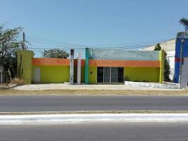 Foto de local en venta en  , residencial resurgimiento, campeche, campeche, 0 No. 01