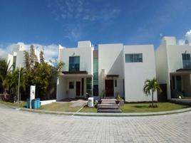 Foto de casa en renta en  , residencial san miguel, carmen, campeche, 0 No. 01
