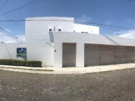 Foto de casa en renta en  , residencial santa bárbara, colima, colima, 0 No. 01