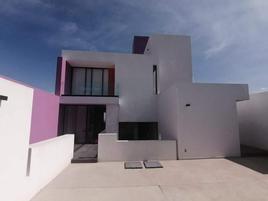 Foto de casa en venta en residencial sexta sección 1, lomas verdes 6a sección, naucalpan de juárez, méxico, 0 No. 01