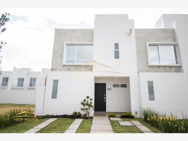 Foto de casa en venta en . ., residencial verandas, león, guanajuato, 0 No. 01