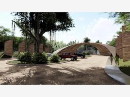 Foto de terreno habitacional en venta en residenciales tulum na, lotes residenciales tulum, tulum, quintana roo 1, tulum centro, tulum, quintana roo, 0 No. 01