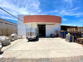 Foto de bodega en renta en restauradores 111, los naranjos, león, guanajuato, 0 No. 01