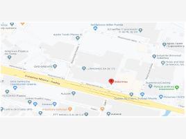 Foto de terreno industrial en venta en resurrección sur 101, la resurrección, puebla, puebla, 12484443 No. 01