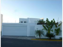 Foto de casa en venta en retorno 15, playas de conchal, alvarado, veracruz de ignacio de la llave, 0 No. 01