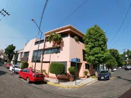 Foto de casa en renta en retorno aldama 45, aldama, xochimilco, distrito federal, 0 No. 01