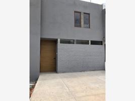 Foto de casa en venta en retorno alpes 1, club campestre, morelia, michoacán de ocampo, 0 No. 01