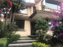 Foto de casa en renta en retorno de lemans 1, villa verdún, álvaro obregón, df / cdmx, 0 No. 01