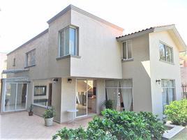 Foto de casa en condominio en renta en retorno de palma brava 2, lomas del olivo, huixquilucan, méxico, 0 No. 01