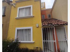 Foto de casa en venta en retorno loma el remolino 94, villas de la loma, morelia, michoacán de ocampo, 0 No. 01