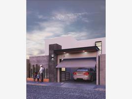 Foto de casa en venta en revolucion 110, aurora, oaxaca de juárez, oaxaca, 0 No. 01
