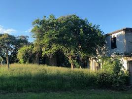 Foto de terreno industrial en venta en revolucion 209, revolución verde, ciudad madero, tamaulipas, 8905058 No. 01