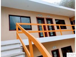 Foto de edificio en venta en revolución 237, sayulita, bahía de banderas, nayarit, 0 No. 01