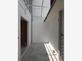Foto de casa en renta en revolucion 315, la romana, tlalnepantla de baz, méxico, 0 No. 01