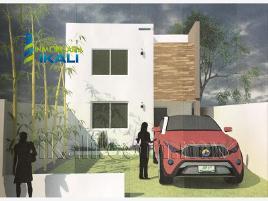Foto de casa en venta en revolución de octubre 13 0 13, yanga, poza rica de hidalgo, veracruz de ignacio de la llave, 0 No. 01
