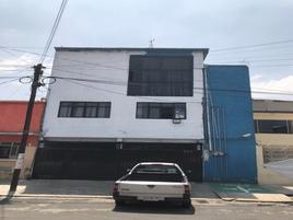 Foto de edificio en venta en revolucion , la romana, tlalnepantla de baz, méxico, 0 No. 01
