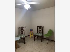 Foto de oficina en renta en reynosa 340, república oriente, saltillo, coahuila de zaragoza, 0 No. 01