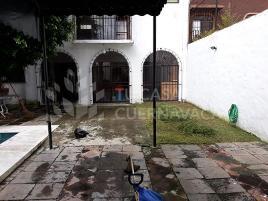 Foto de casa en renta en ricardo flores magon 1, ricardo flores magón, cuernavaca, morelos, 0 No. 01