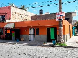 Foto de local en venta en ricardo toscano 2654, patria nueva, guadalajara, jalisco, 0 No. 01