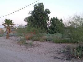 Foto de terreno habitacional en venta en rigel 132, santa isabel, mexicali, baja california, 0 No. 01