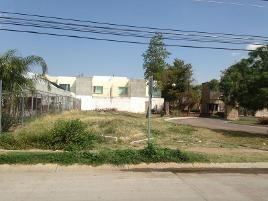 Foto de terreno habitacional en renta en  , rincón andaluz, aguascalientes, aguascalientes, 6583953 No. 01