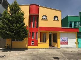 Foto de casa en venta en rincon bello 123, monte bello, morelia, michoacán de ocampo, 0 No. 01