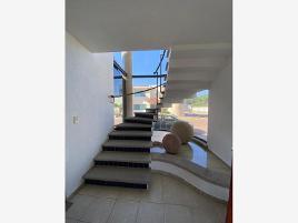 Foto de casa en venta en rincon campestre 1, lomas de querétaro, querétaro, querétaro, 0 No. 01