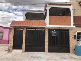 Foto de casa en venta en rincon de castilla 629, rinconada de las torres iv, juárez, chihuahua, 0 No. 01
