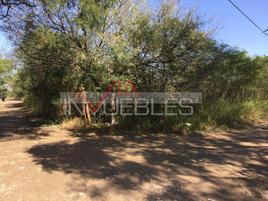 Foto de terreno industrial en renta en  , rincón de los sabinos, guadalupe, nuevo león, 0 No. 01
