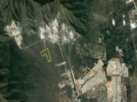 Foto de terreno comercial en venta en rincón de san miguel, 47, centro villa de garcia (casco), garcía, nuevo león, 0 No. 01