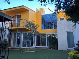 Foto de casa en condominio en venta en rinconada de la virgen , rinconada de la virgen, corregidora, querétaro, 0 No. 01