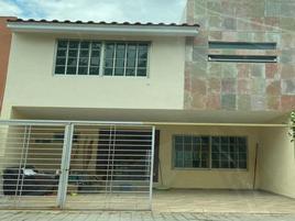 Foto de casa en venta en rinconada de los sauces 299, bosques del centinela iii, zapopan, jalisco, 0 No. 01